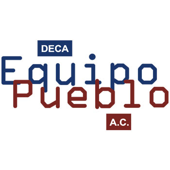 Imagen DECA Equipo Pueblo