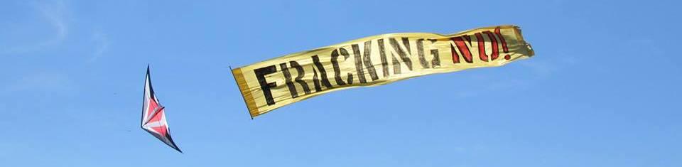 cometa fracking2