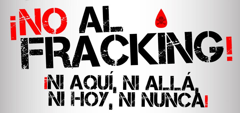 No Fracking3