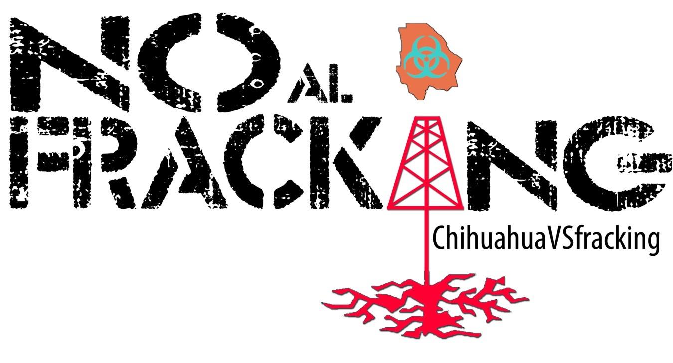 chih vs fracking