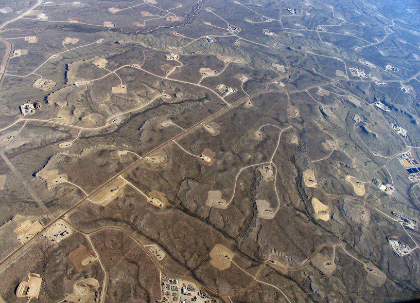 fracking_fields