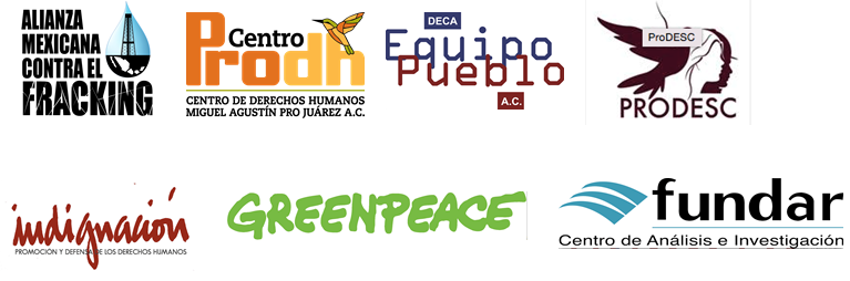 logos CIDH