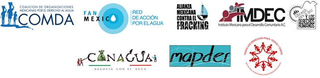 logos DMA